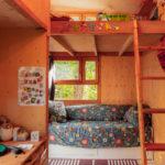Atelier DesTiny - Conception & construction de Tiny House à Montpellier 34 - Clara's DesTiny